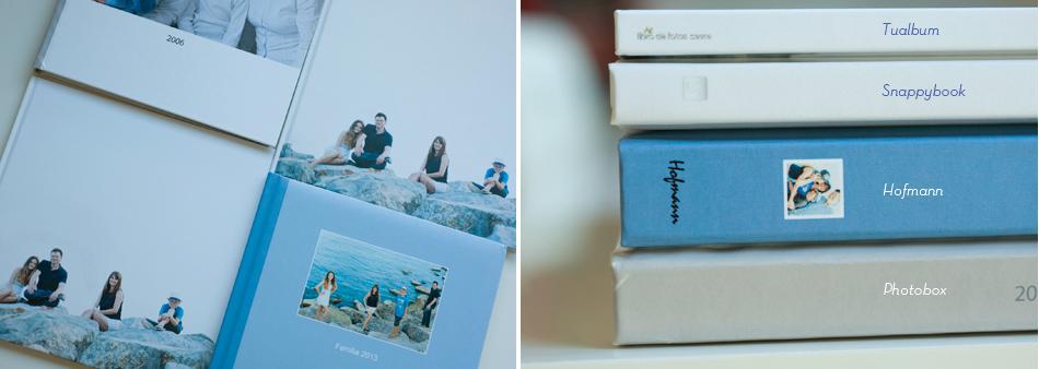 album digital hofmann_tualbum_photobox_t
