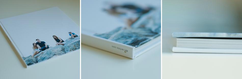 album digital tualbum