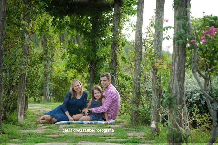 fotografia familias Barcelona