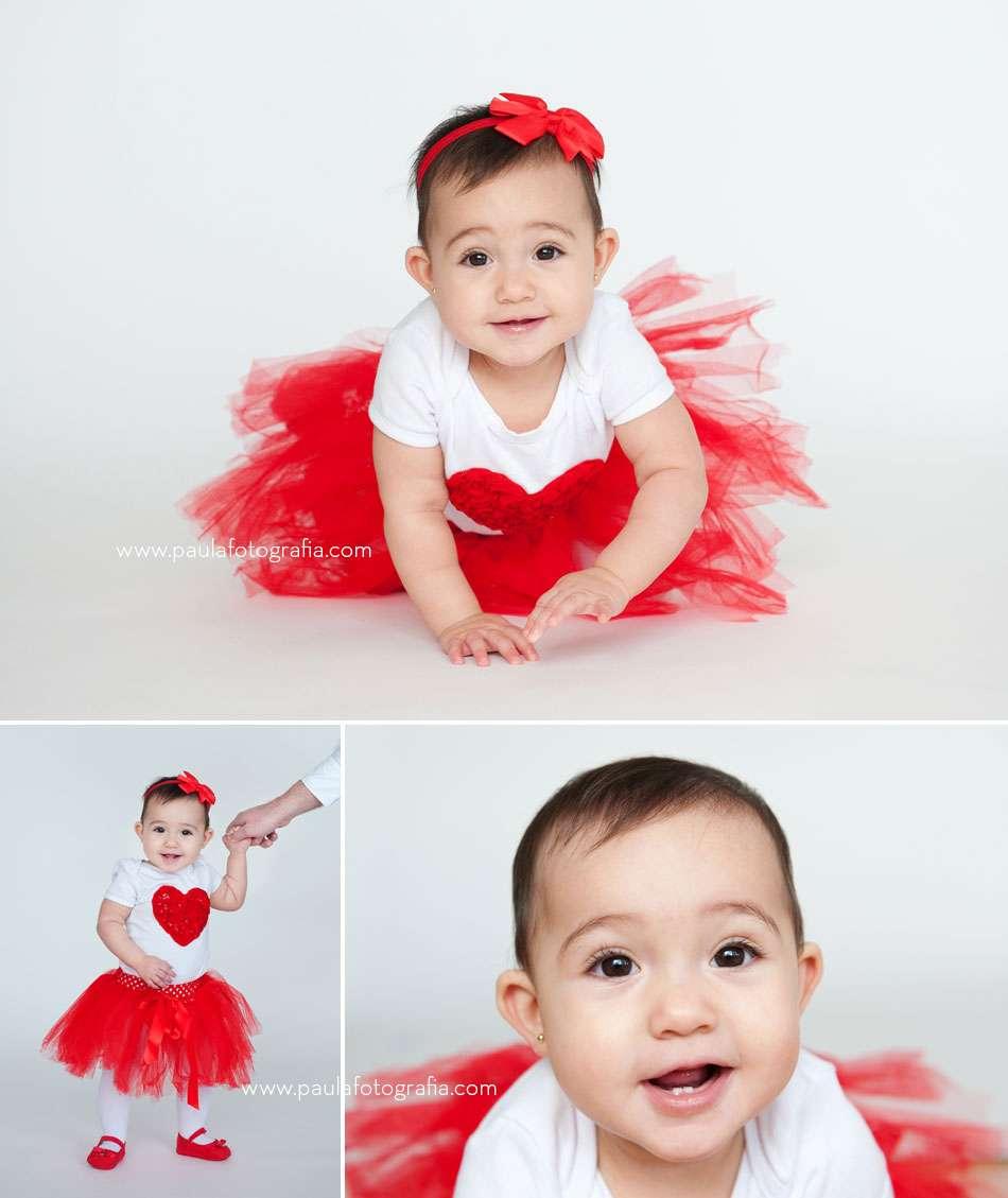 fotos-de-estudio-bebe-1-año